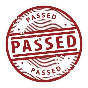 PASMA-Pass-Stamp