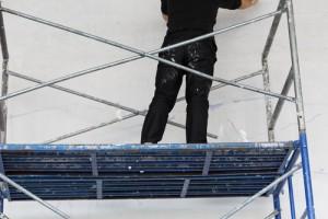 working-height-scaffolding