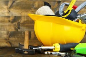 construction-preparation